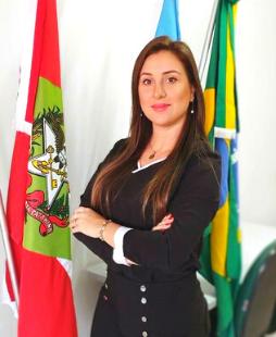 Jéssica Costa França